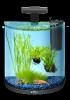 Аквариум Tetra AquaArt 30l Explorer Line CrayFish