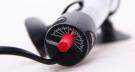Нагреватель ADA HL-200 регулируемый, 200Вт