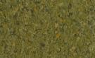 Корм TetraPhyll для травоядных рыб в виде хлопьев