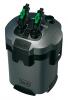 Фильтр внешний Tetratec EX 1200  до 500л