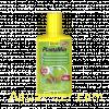 Кондиционер Tetra PlantaMin 250ml с йодом и витамином В