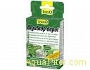 Препарат Tetra AlgoStop depot для уничтожения водорослей, 12табл