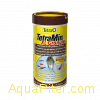 Корм основной TetraMin XL Granules, 250мл