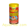 Tetra Goldfish Energy Sticks 250ml Корм плавающие гранулы