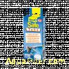 Препарат Tetra Safe Tabs 12 tab. для очистки аквариумной воды