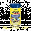 Tetra TabiMin Tablets XL 133 табл. Корм в таблетках для донных рыб