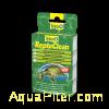 Средство Tetra ReptoClean для очищения и дезинфекции воды в акватеррариумах, 12к