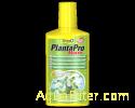 Препарат Tetra PlantaPro Macro с питательными макроэлементами, 250мл