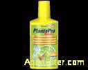 Удобрение Tetra PlantaPro Micro, микроэлементы и витамины для роста растений, 25