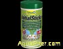 Питательная грунтовая подкормка Tetra InitialSticks для аквариумных растений, 25