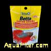 Корм Tetra Betta Larva Sticks для петушков и других лабиринтовых рыб, 5г