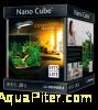 Комплект Dennerle NanoCube Complete PLUS на 20 литров