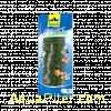 Растение аквариумное Ambulia 1 (S) 15см