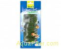 Растение аквариумное Green Cabomba 1 (S) 15см