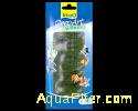 Растение аквариумное Green Cabomba 2 (M) 23см