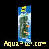 Растение аквариумное Anacharis 3 (L) 30см