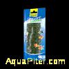 Растение аквариумное Ambulia 3 (L) 30см