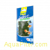 Растение аквариумное Green Cabomba 3 (L) 30см