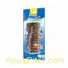 Растение аквариумное Red Ludwigia 5 (XXL) 46см