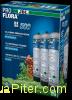 Баллоны сменных JBL ProFlora u500 2 (3x), 3шт по 500г