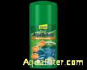 Средство Tetra Pond AlgoSchutz против прудовых водорослей, 250мл