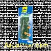 Растение аквариумное Anacharis