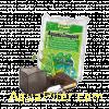 Субстрат для растений TetraPond AquaticCompost