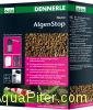 Препарат Dennerle Nano AlgenStop для удаления фосфатов из пресноводных нано-аква