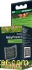 Защитная насадка Dennerle Nano BabyProtect для фильтров Nano Clean