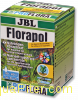Концентрат JBL Florapol для питательного грунта, 350гр