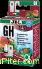 Экспресс-тест JBL GH Test для определения общей жёсткости в пресноводных аквариу