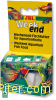 JBL Weekend - Корм для рыб на время выходных, 26г
