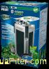 Фильтр внешний JBL CristalProfi e1902 greenline