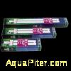 Ультрафиолетовая сменная лампа JBL UV-C Brenner 5W