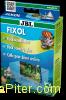 Клей JBL FIXOL для приклеивания аквариумных фонов, 50мл