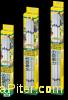 Отражатель JBL SOLAR REFLECT для ламп Т8 15 ватт, Т5 24 ватт