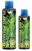 Кондиционер AZOO Nature Gro Plant Premium для растений, 120мл