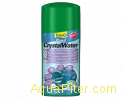 Средство Tetra Pond CrystalWater для удаления плавающих частиц, загрязняющих вод