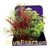 Искусственное растение YS-40102, 15см