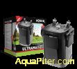 Фильтр внешний Aquael ULTRAMAX 1000, для 100-300л