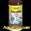 Корм Tetra Min Pro Crisps, 100мл