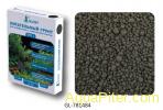 Грунт питательный Gloxy Soil для аквариумов с живыми растениями и акваскейпинга,