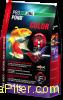 Корм основной JBL ProPond Color S для усиления окраски у мелких кои, 2.5кг