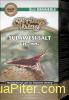 Соль Dennerle Shrimp King Shrimp Sulawesi salt GH+/KH+, 200гр