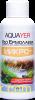 """AQUAYER, """"Удо Ермолаева МИКРО+"""", 60 mL"""