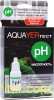 AQUAYER тест PH, 15мл