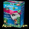 Компрессор JBL ProSilent a100, сверхтихий, 100 л/ч, для аквариумов 40-150 литров