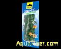 Растение аквариумное Anacharis 1 (S) 15см