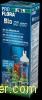Система эконом-класса СО2 JBL ProFlora bio80 eco 2 для аквариумов до 80л