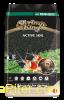 Грунт Dennerle Shrimp King Active Soil активный донный для пресноводных аквариум